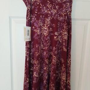 LuLaRoe Skirts - Women's skirt